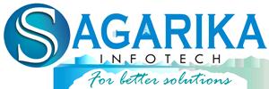 Sagarika Infotech